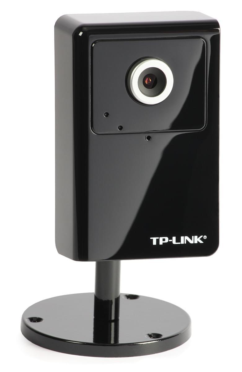 TP-Link TL-SC3130 (TL-SC3130 soldé) - Achat / Vente Caméra / Webcam sur Cybertek.fr - 0