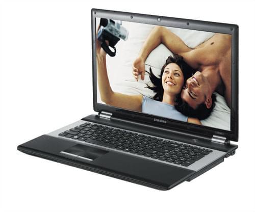 Samsung NP-RC730-S07FR obso - PC portable Samsung - Cybertek.fr - 0