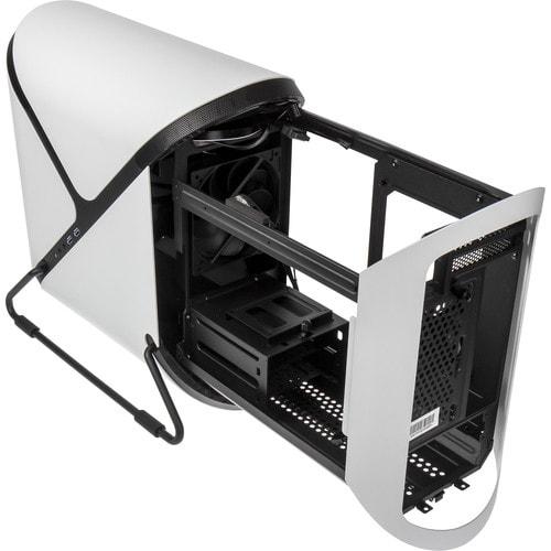 BitFenix Portal Blanc  - Boîtier PC BitFenix - Cybertek.fr - 1