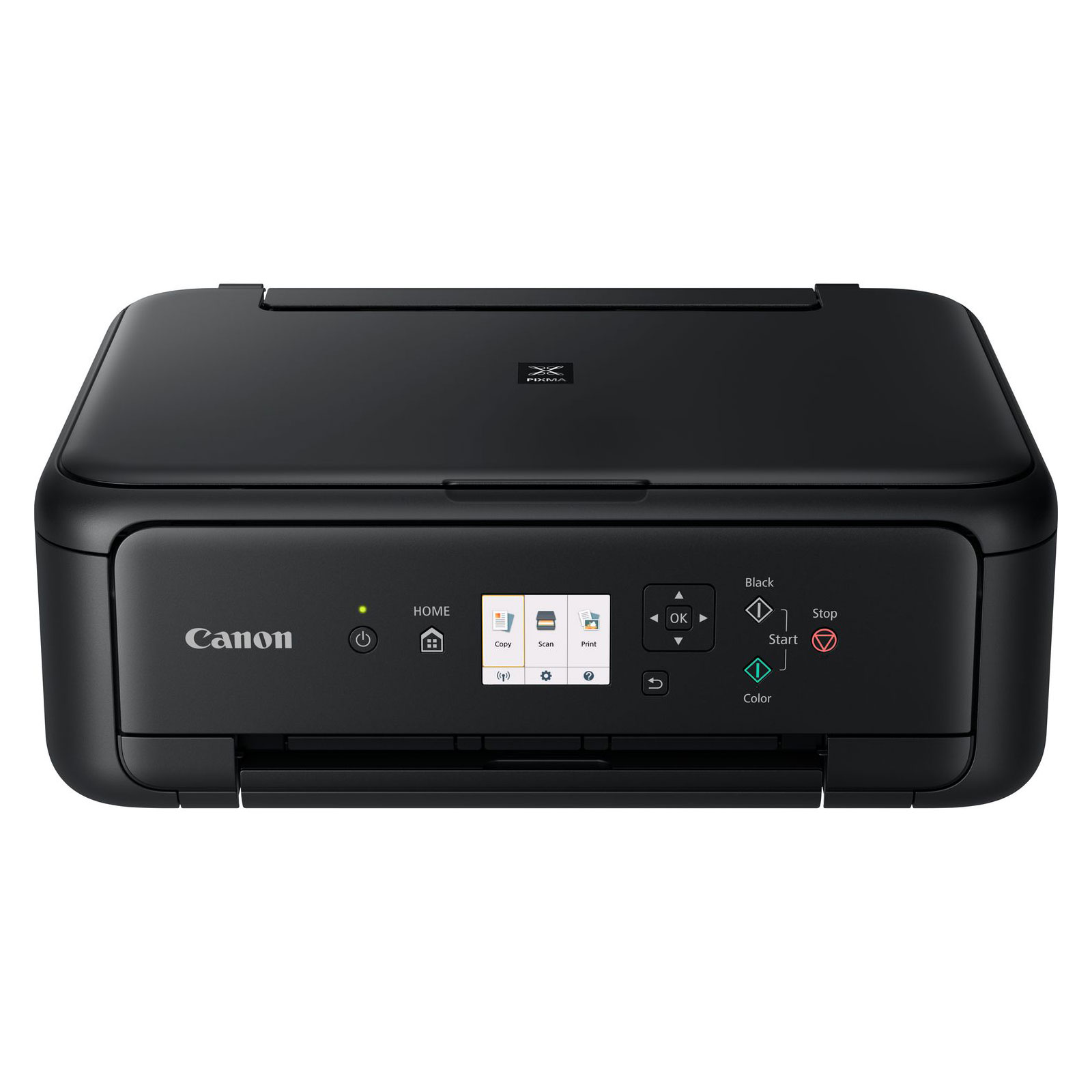 Imprimante multifonction Canon PIXMA TS5150 - Cybertek.fr - 0