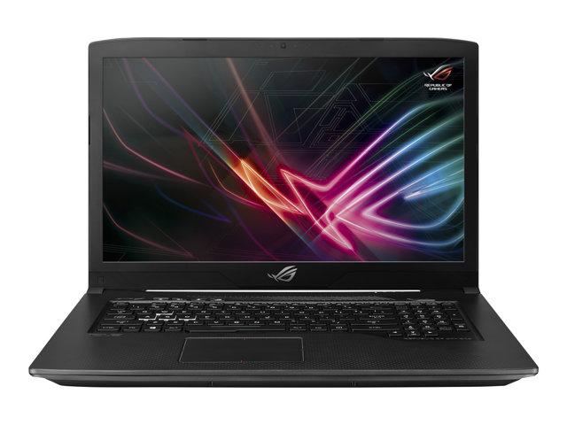 Asus 90NB0GM2-M02930 -- - PC portable Asus - Cybertek.fr - 2