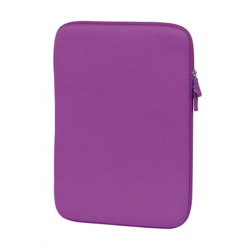 "Sleeve Slim Colors-Housse universelle 10"" - Violet - 0"