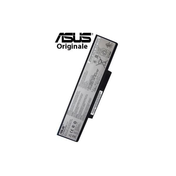 Compatible Asus ASR008 (ASR008) - Achat / Vente Batterie sur Cybertek.fr - 0
