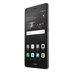 Huawei Téléphonie P9 Lite 16Go Black Cybertek