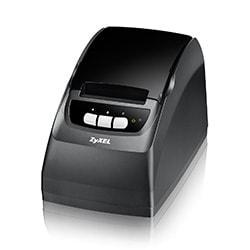 Zyxel Imprimante MAGASIN EN LIGNE Cybertek