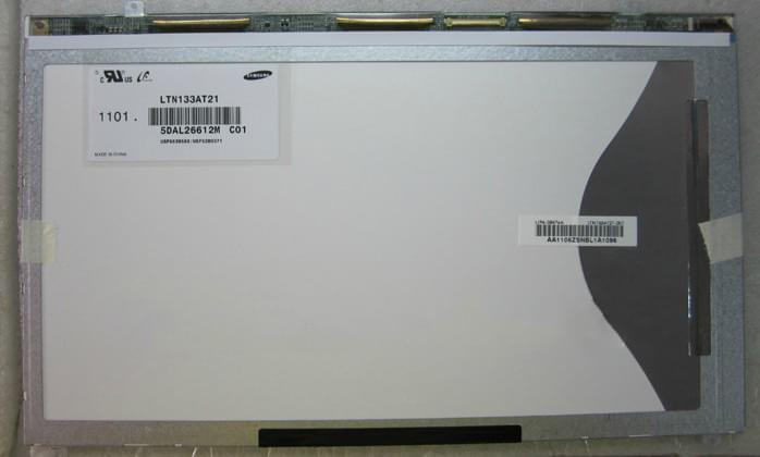 """LG/Philips Dalle LED 17.3"""" 1600x900 40p gauche (DAL-LP173WD1-TLG1) - Achat / Vente Accessoire PC portable sur Cybertek.fr - 0"""