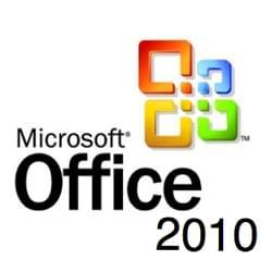 Microsoft Licence education Office Standard 2010 Open B (021-09684) - Achat / Vente Logiciel Suite bureautique sur Cybertek.fr - 0