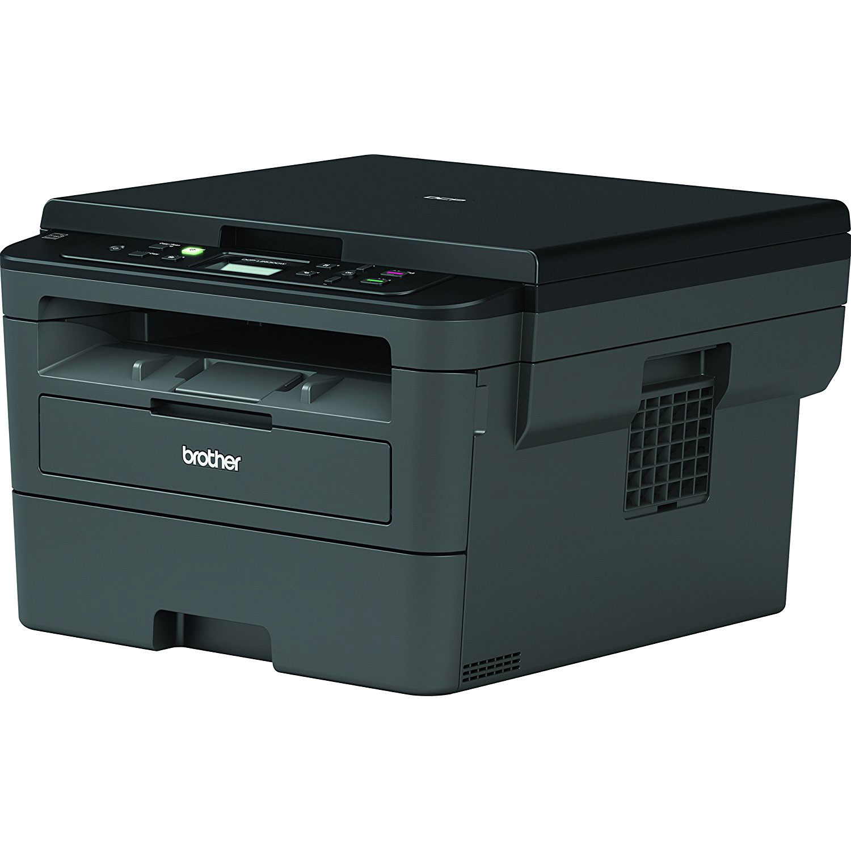 Imprimante multifonction Brother DCP-L2530DW - Cybertek.fr - 1