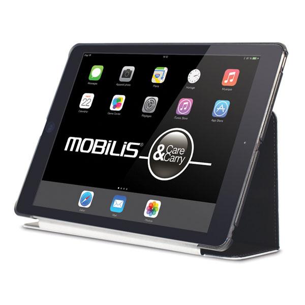 Etui Case C2 iPad Air 2 - Accessoire tablette Mobilis - 1