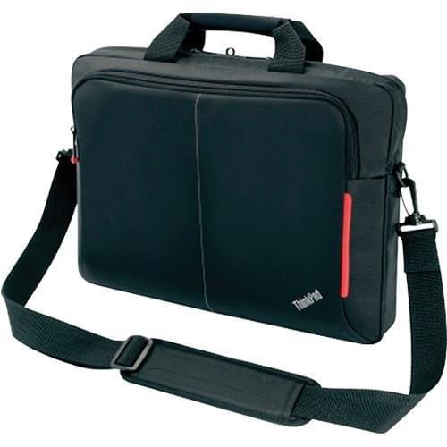 "Lenovo ThinkPad Essential Topload 15.6"" (57Y4309) - Achat / Vente Sac et Sacoche sur Cybertek.fr - 0"