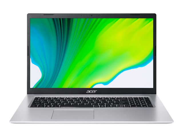 Acer NX.A5EEF.002 - PC portable Acer - Cybertek.fr - 4