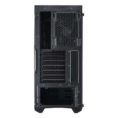 Cooler Master MasterBox Lite 5 MCW-L5S3-KANN-01 Noir - Boîtier PC - 3