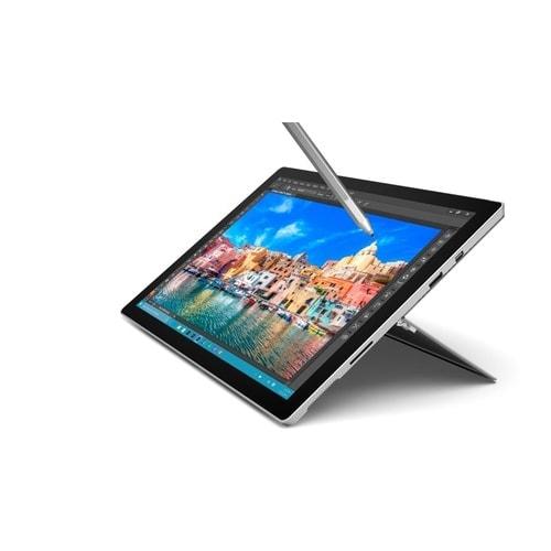 Microsoft Surface Pro 4 (SV4-00003) - Achat / Vente Tablette Tactile sur Cybertek.fr - 0