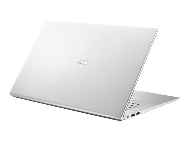 Asus 90NB0L61-M09000 - PC portable Asus - Cybertek.fr - 1