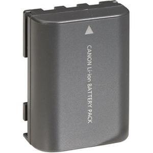 Canon NB-2LH (9612A001) - Achat / Vente Batterie sur Cybertek.fr - 0