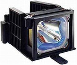 Lampe de remplacement EC.J2101.001 - Lampe Compatible - 0