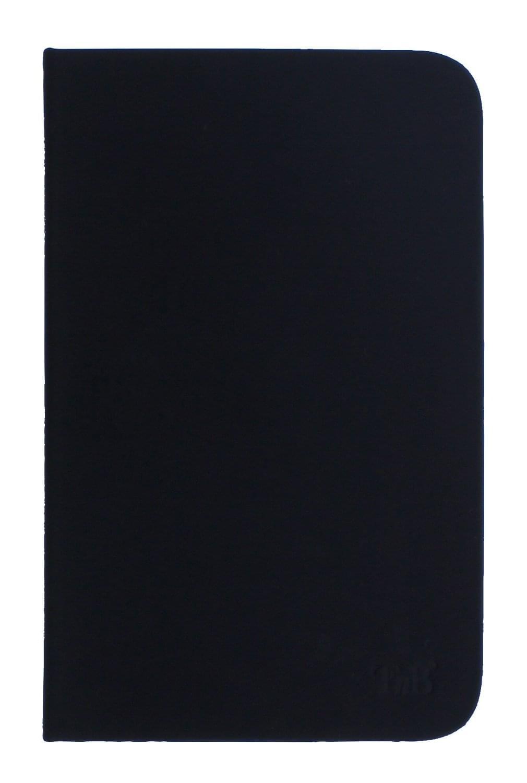 "Etui Folio Galaxy Tab 3 10"" Noir - Accessoire tablette T'nB - 0"