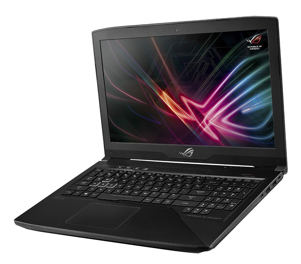 Asus 90NR0GN1-M05200 - PC portable Asus - Cybertek.fr - 3