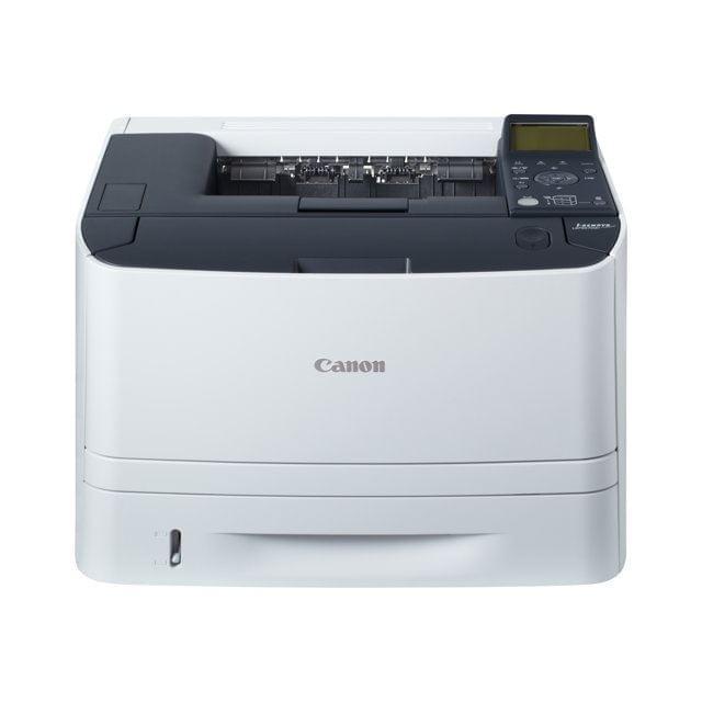 Canon I-Sensys LBP-6670dn (5152B003AA démo) - Achat / Vente Imprimante sur Cybertek.fr - 0