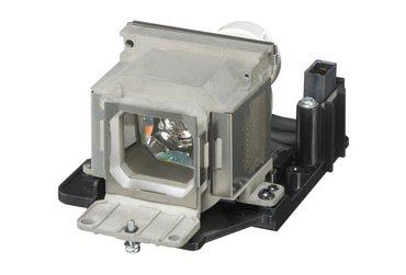 Lampe de projecteur LMP-E212 - Lampe Sony - Cybertek.fr - 0