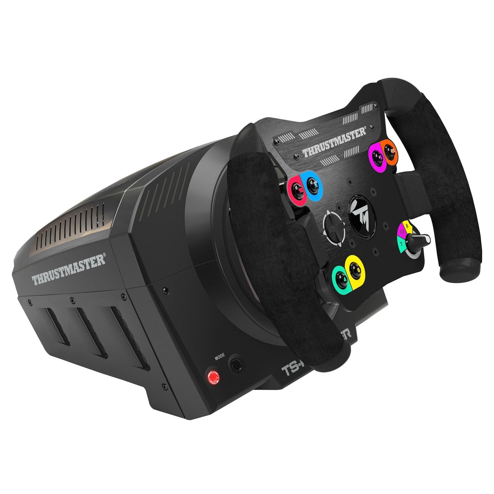 ThrustMaster TS-PC Racer - Périphérique de jeu - Cybertek.fr - 0