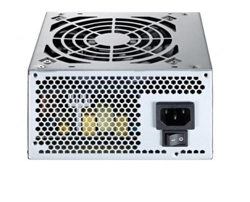 Alimentation PC Cooler Master ATX 500 Watts GX-Lite 500W RS500-ACABL3-EU - 0