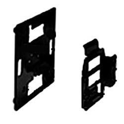 MSI AIO Wall mount Kit III (306-A612111-C22) - Achat / Vente Accessoire Ecran sur Cybertek.fr - 0