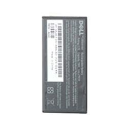 DELL Batterie Pour Controleur RAID SAS Li-Ion 3,7V 1A - PERC 5/i Cybertek