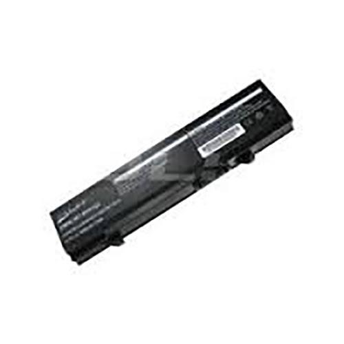 Batterie Li-Ion 7,4v 1400mAh - YS-BC122005-1400 - Cybertek.fr - 0