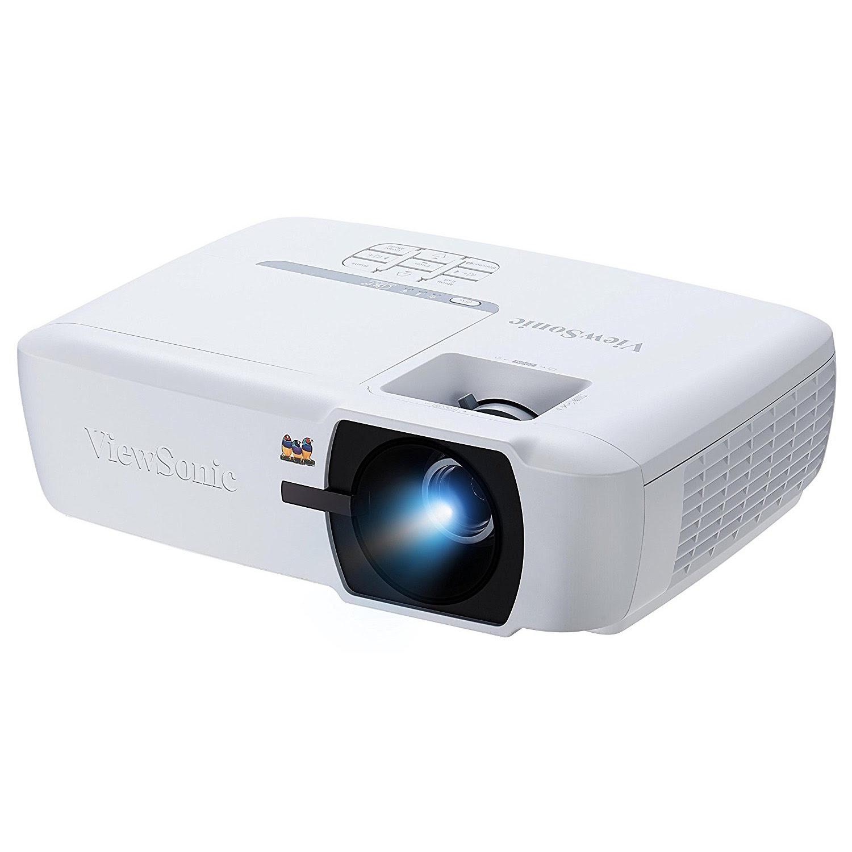 ViewSonic PA505W - Vidéoprojecteur ViewSonic - Cybertek.fr - 4