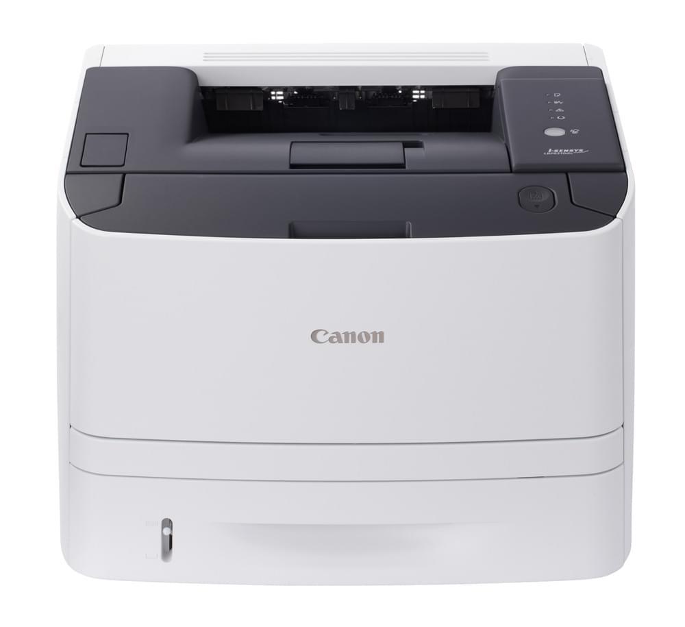 Canon LBP6310DN (6372B001AA soldé) - Achat / Vente Imprimante sur Cybertek.fr - 0
