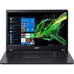 """image produit Acer A317-52-52HP - i5-1035G1/8Go/512Go/17.3""""/W10 Cybertek"""