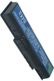 Compatible Acer ACERV19 (ACERV19) - Achat / Vente Batterie sur Cybertek.fr - 0