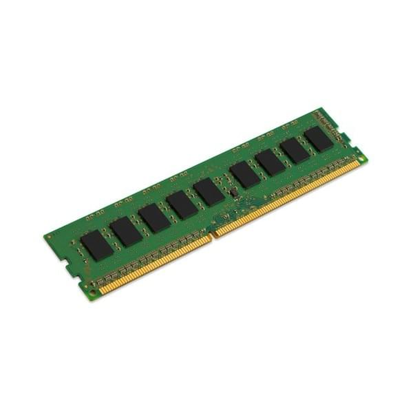 PNY 4Go DDR3-1600 PC12800 DIM104GBN/12800/3-SB 4Go DDR3 1600MHz - Mémoire PC - 0