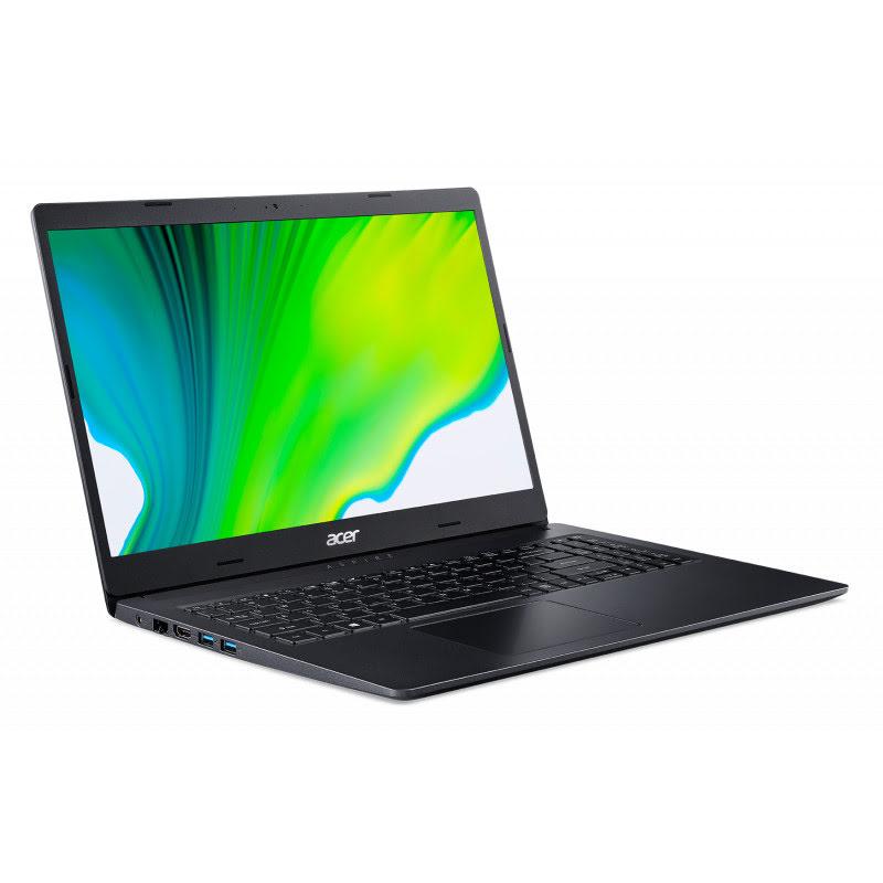 Acer NX.HVTEF.00L - PC portable Acer - Cybertek.fr - 1