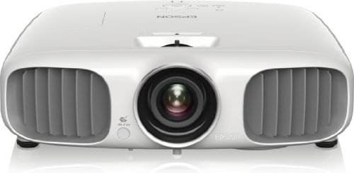 Epson EH-TW6100W (V11H502040LW) - Achat / Vente Vidéoprojecteur sur Cybertek.fr - 0