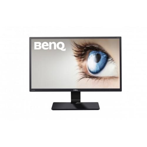 BenQ GW2470H (9H.LDMLA.TBE) - Achat / Vente Ecran PC sur Cybertek.fr - 0