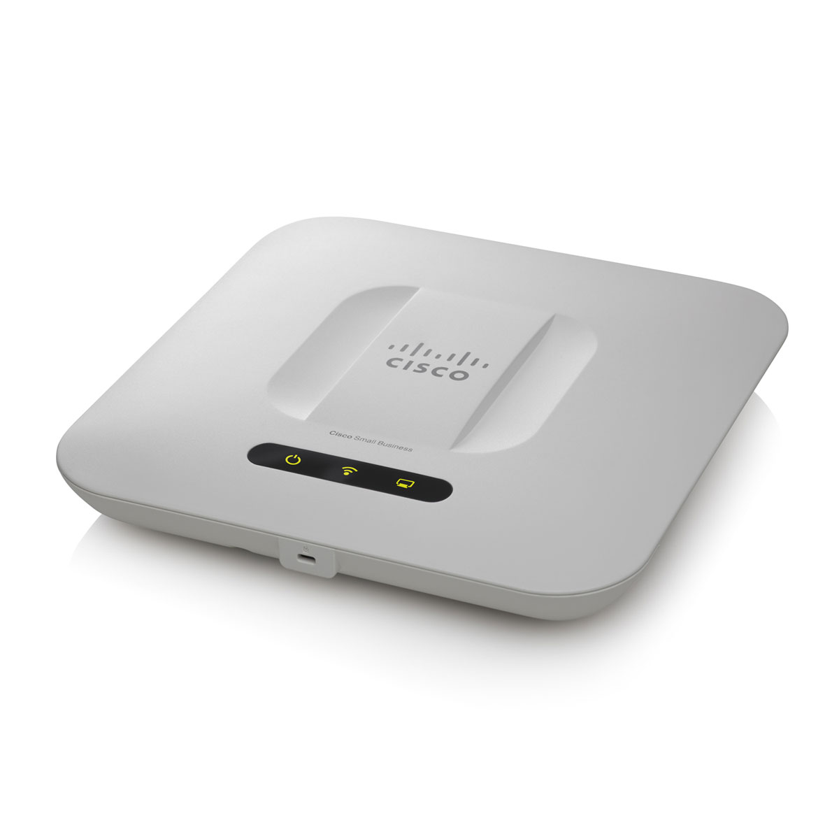 Cisco Small Business WAP371- 802.11ac (425/950 MB) - Cybertek.fr - 1