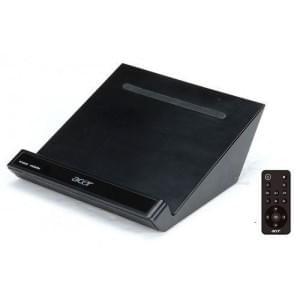 Acer Station d'accueil pour Tablette Iconia A500 (LC.DCK0A.001) - Achat / Vente Accessoire tablette sur Cybertek.fr - 0