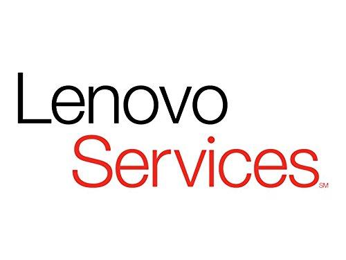 Extension de Garantie à 5 ans JOS - 5WS0E97383 - Lenovo - 0