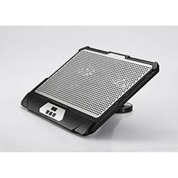 Heden Accessoire PC portable MAGASIN EN LIGNE Cybertek
