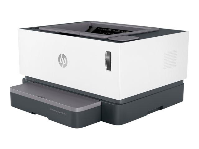 Imprimante HP Neverstop 1001nw - Cybertek.fr - 4