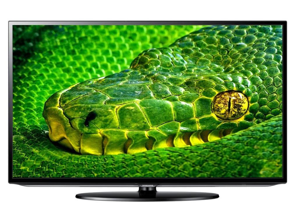 Samsung UE32EH5000 (UE32EH5000) - Achat / Vente TV sur Cybertek.fr - 0