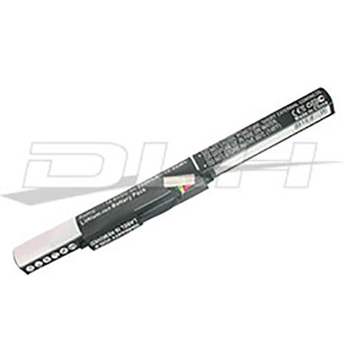 Batterie Li-Ion 14,4V 2200mAh - LEVO2029-B033Q3 - Cybertek.fr - 0