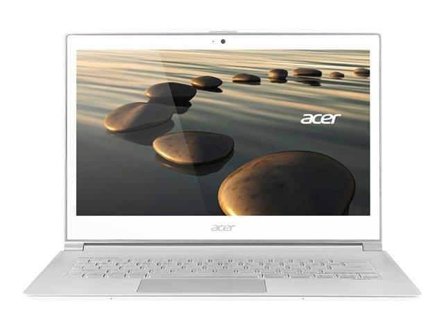 Acer NX.MG4EF.005 - PC portable Acer - Cybertek.fr - 0