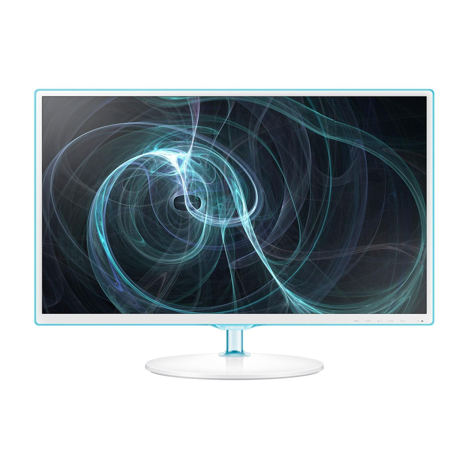 "Samsung 24""  LS24D391HL/EN - Ecran PC Samsung - Cybertek.fr - 0"