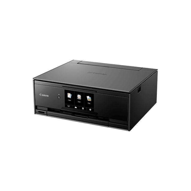 Imprimante multifonction Canon PIXMA TS9150 - Cybertek.fr - 3