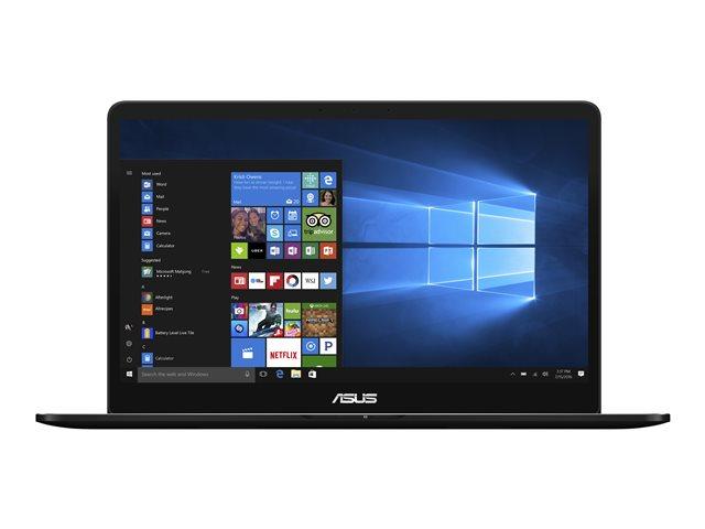 Asus 90NB0ET2-M03590 - PC portable Asus - Cybertek.fr - 5