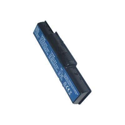 Compatible 4400 mAh (MBI1815 / PALL1055-B048Q2) - Achat / Vente Batterie sur Cybertek.fr - 0