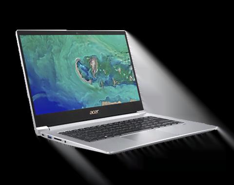 Acer NX.H3UEF.001 - PC portable Acer - Cybertek.fr - 3